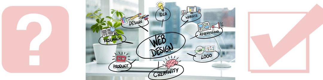 Een webshop make-over. Hoe gaat dat in zijn werk?