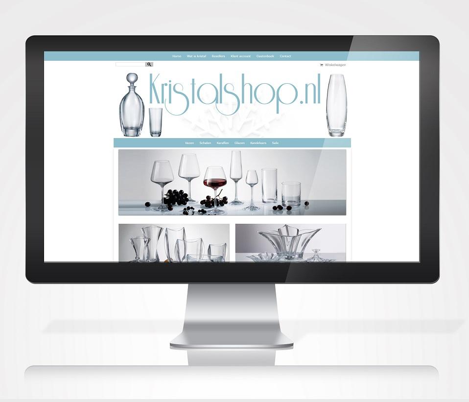 Kristalshop.nl