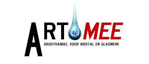 Artmee – logo