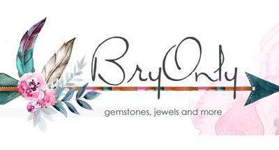 Bry Only Webshop – logo