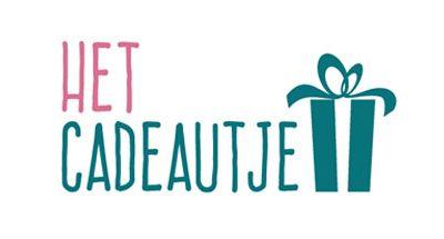 Het Cadeautjes – Logo