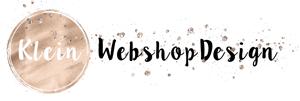 Klein WebshopDesign