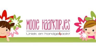 Logo – Mooie Haarknipjes